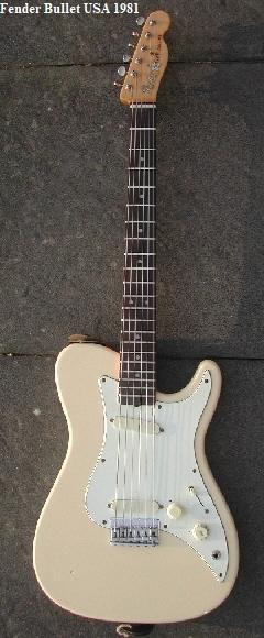 Fender_Bullet_1981-small