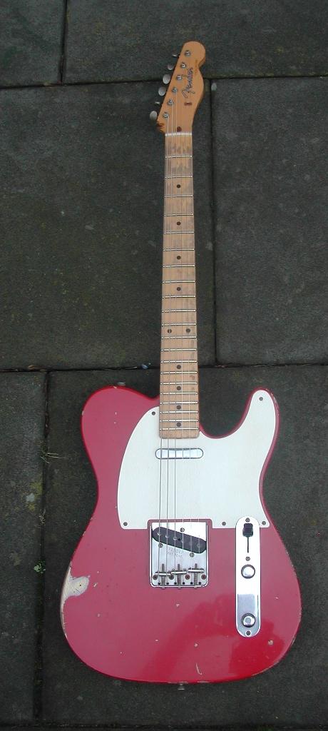 FenderJasonSmithTelecaster-08mid