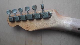 FenderJasonSmithTelecaster-17small