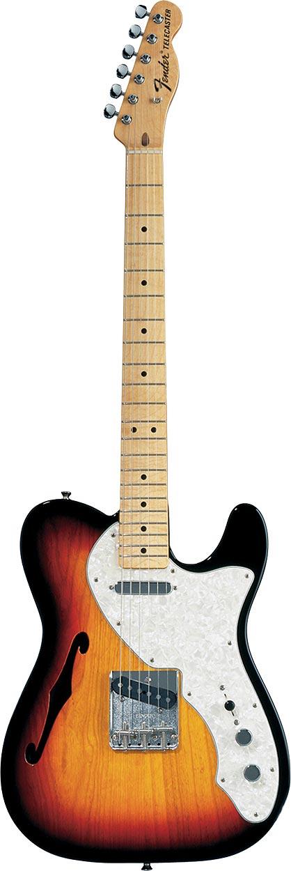 Fender-Stratocaster-Eric-Johnson-Sig-burst-lg