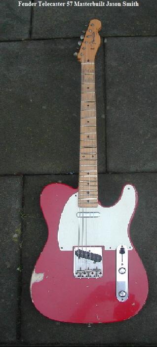 FenderJasonSmithTelecaster-08small