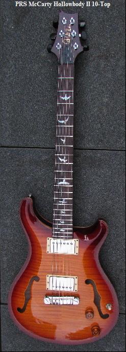 Fender Telecaster ´69 Thinline